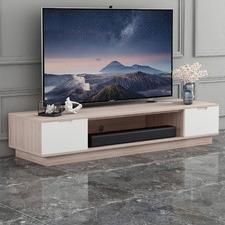 Natural Rio TV Unit