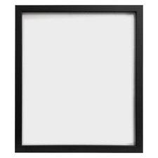 "14 x 11"" Wooden Slim Box Frame"