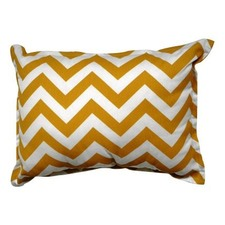 Sand Dune Accent Pillow