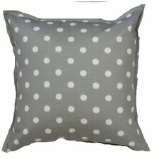 Ikat Spot Outdoor/Indoor Cushion