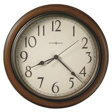 Kalvin Wall Clock