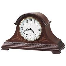 Marquis Mantel Clock