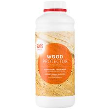 Suns Shine Wood Protector