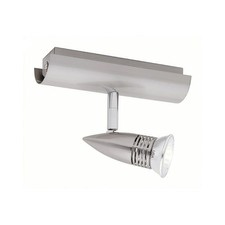 Proton 1 Spotlight Rail Track Ceiling Light