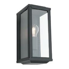 Anglesea Exterior 1 Light