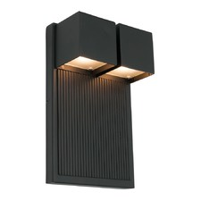 Tucson Exterior Light