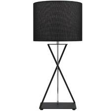 Karl Table Lamp