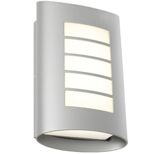 Bicheno LED Outdoor Wall Light