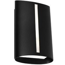 Temma LED Outdoor Light