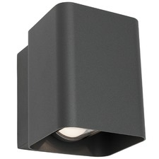 Pilsen Outdoor Wall Light
