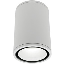 Fascia Outdoor Down Light