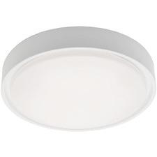 Sorel 16W LED Oyster Light