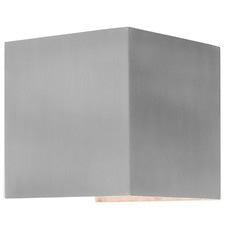 Glenelg Exterior Wall Light