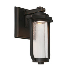 Hartwell 1 Light Exterior Light