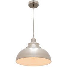 Lucero Pendant Light