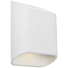 Hodges Outdoor Up/Down Wall Light