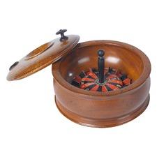 Roulette Board Game