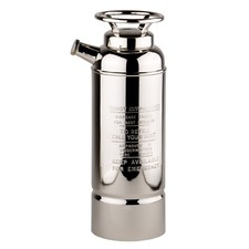 Fire Extinguisher Shaker