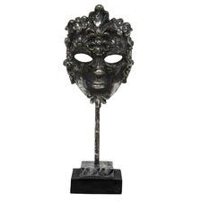 The Duchess of Malfi Decorative