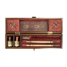 Windsor Prose Writing Set