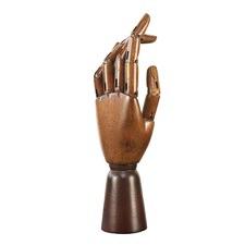 Art Hand Sculpture
