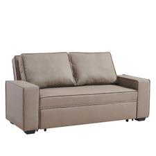 Mia 2 Seater Sofa Bed