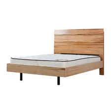 Kayson Queen Bed Frame