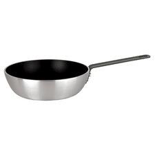 Chef Inox Profile 28cm Non-Stick  Saute Pan