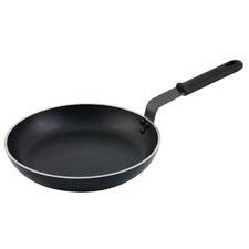 Chef Inox Ezigrip 24cm Non-Stick Fry Pan
