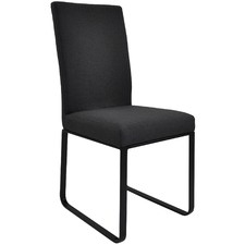 Edwin Dining Chairs (Set of 2)