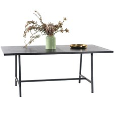 Rectangular Carina Dining Table