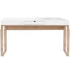 Vienna Multi Purpose Desk