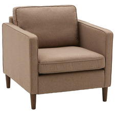 Armchairs Occasional Chairs Temple Webster