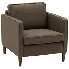 Natalie Upholstered Armchair