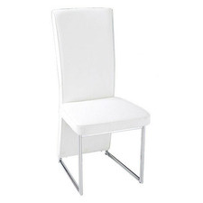 Universal Dining Chair