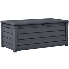 Brightwood Outdoor Storage Box