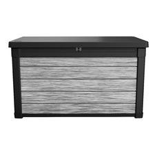Denali Outdoor Storage Box