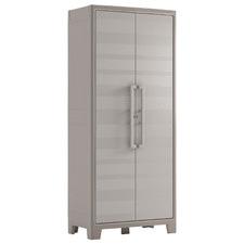 Sand Gulliver Outdoor Storage Cabinet