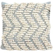 Pari Cotton Cushion