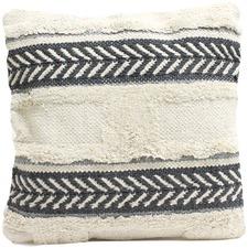 Shreyas Cotton Cushion