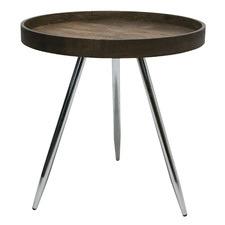 Lenny Side Table