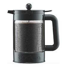 Bean Iced Coffee Maker