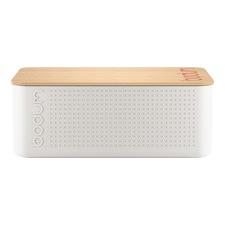 Small Bistro Bread Box