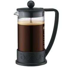 Brazil 355ml French Press