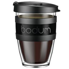 Bodum Joycup Travel Mug 300ml