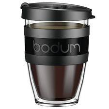 Joycup 300ml Travel Mug