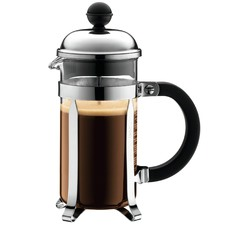 Chambord 355ml Cafetiere