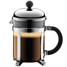 Bodum 500ml Chambord Cafetiere