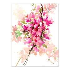 Sakura Cherry Blossom 1 Printed Wall Art