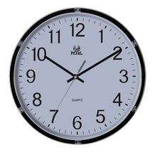 Pearl Contemporary Wall Clock